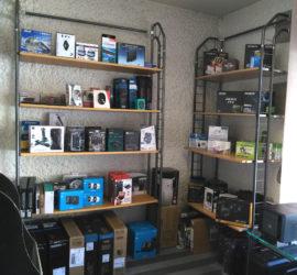 espace-boutiqu-micro-rezo