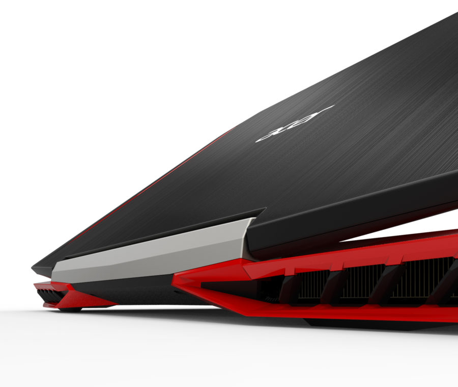 acer-aspire-VX-ordinateur-portable-gaming
