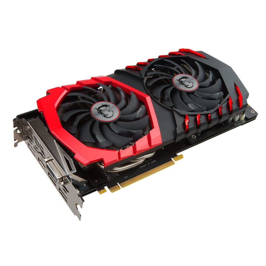 carte-graphique-nvidia-gtx-geforce-1060