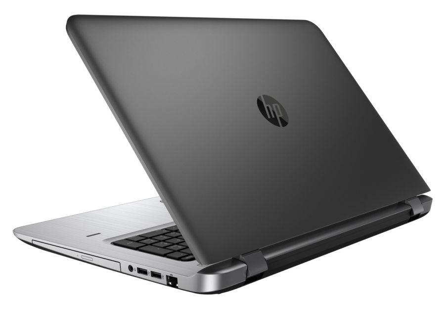 HP-Probook-470-G3-gauche-arrière