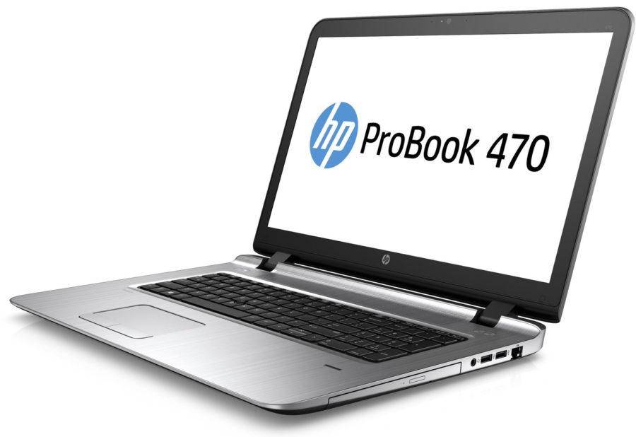 HP-Probook-470-G3-côté