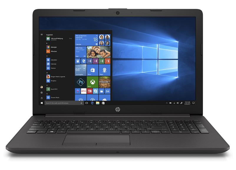 HP-255-G7-face
