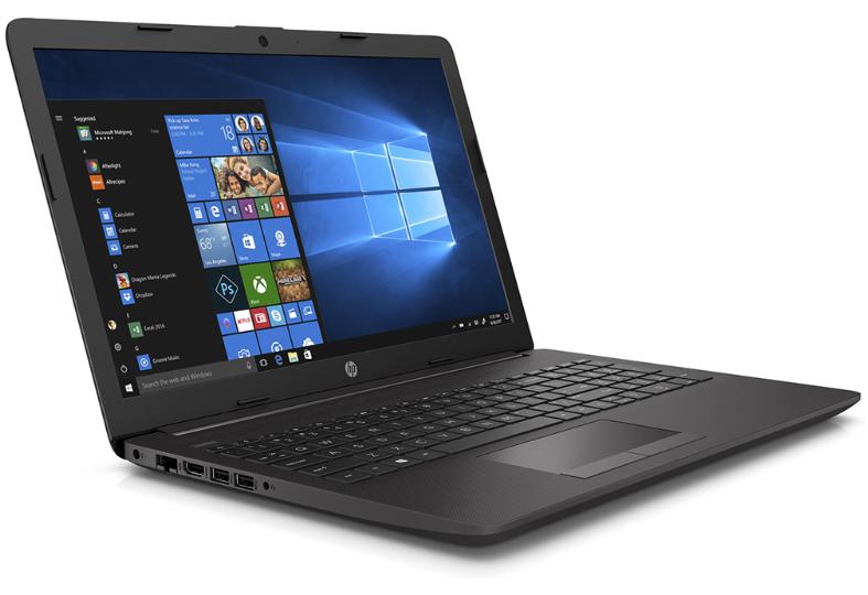 HP-255-G7-gauche