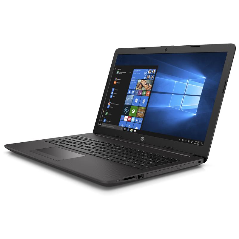 HP-255-G7-droite