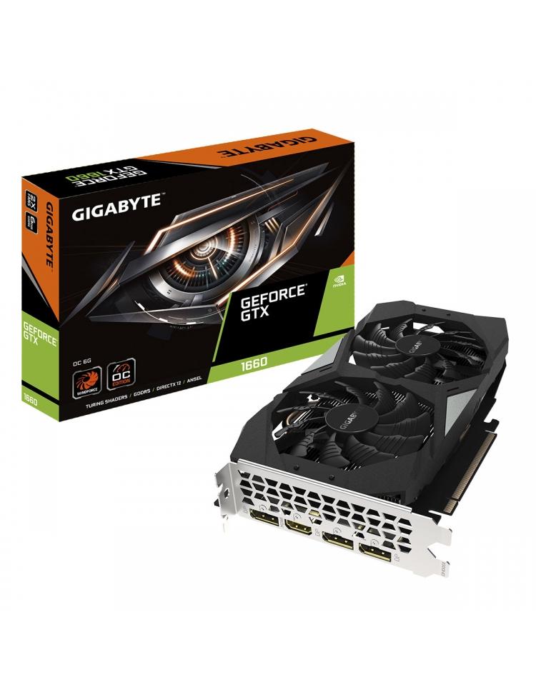 carte-graphique-NVIDIA-GTX1660-6G-boite