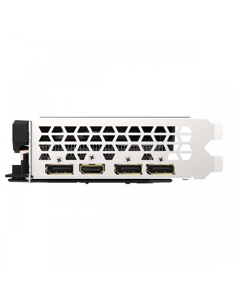 carte-graphique-NVIDIA-GTX1660-6G-connectique