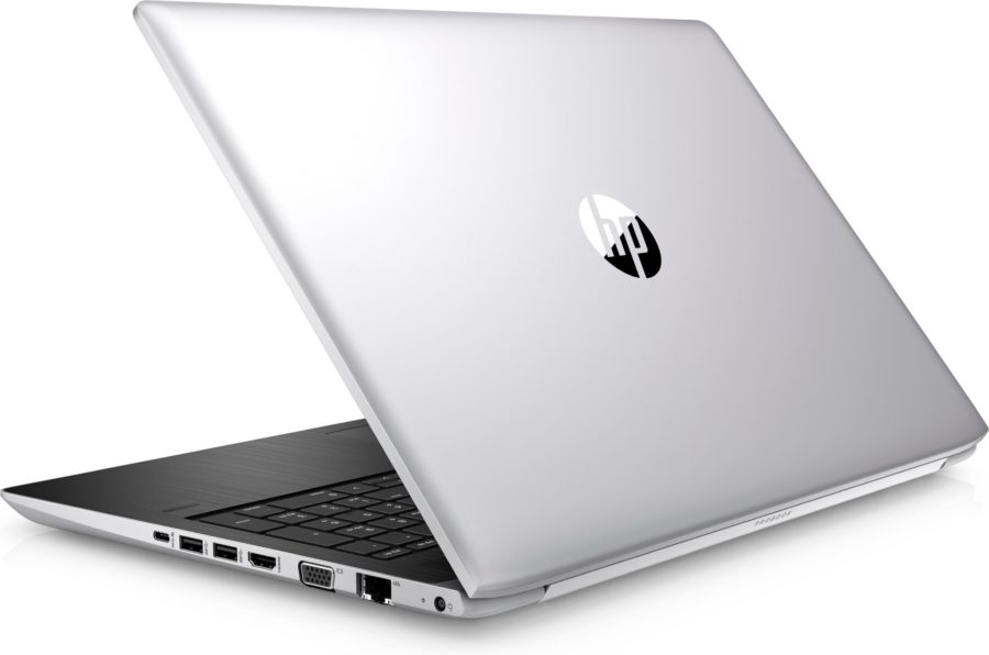 HP-450-G5-arrière