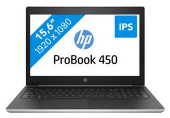 HP-450-G5-face